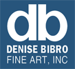 Denise Bibro Fine Arts Gallery
